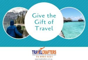 Travel Crafters