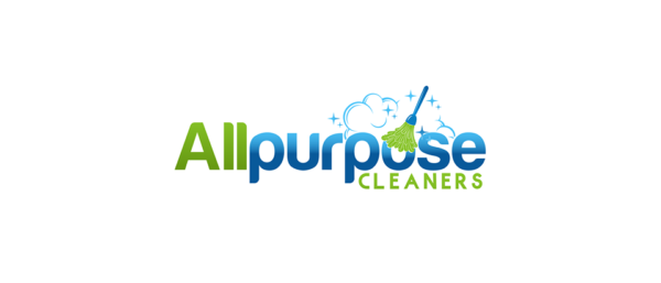 All Purpose Cleaners logo.png