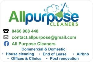 All Purpose Cleaners pic.jpg
