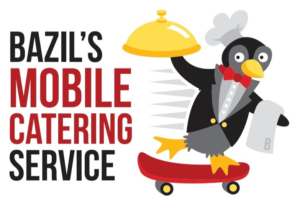 Bazil's Mobile Catering Service