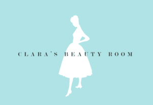 Clara's Beauty Room
