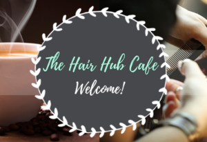 The Hair Hub Cafe