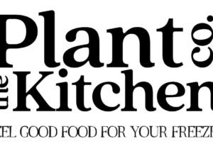 The Plant Kitchen Co.
