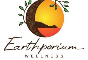 Earthporium Wellness